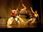 danse-voltige2-150x112